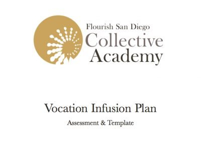 2017-18 Vocation Infusion Plan Dimension 2 Fill-In Document