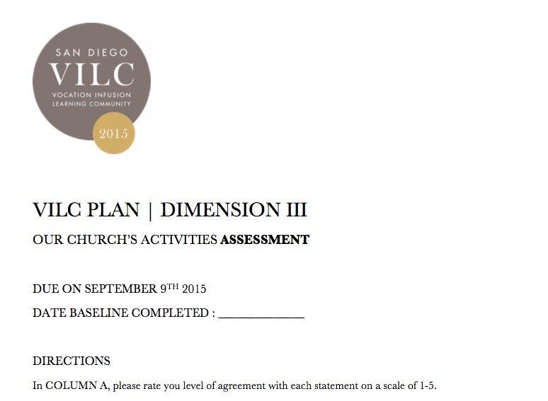 Editable Dimension 3 Form