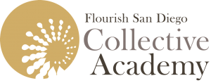 Flourish San Diego Collective Academy