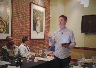 Pre-Session 1 Audio: Gospel Formation: Religion and Irreligion