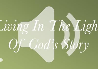 Imaging God Audio – 2018-19 Retreat 1 – copy