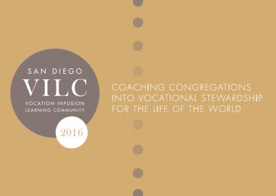 VILC 2016 Informational Postcard