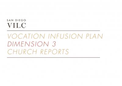 Dimension 3 Reports
