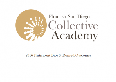 Protected: 2016 Participant Bios & Desired Outcomes