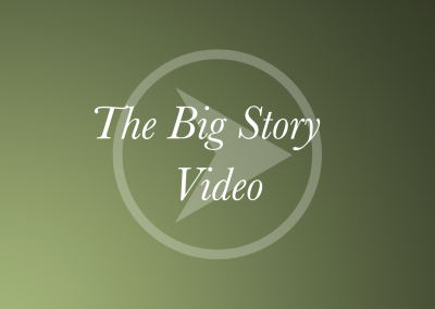 The Big Story – Video