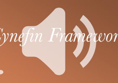 Cynefin Framework Audio – 2018-19 Retreat 1