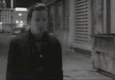 U2 – I Still Haven't Found…